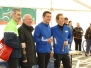 NI Road Relay Championships 2012