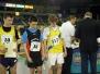 Odyssey 2008 - Phoenix Age Group Championship