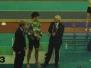 Odyssey Indoor Championships 2012