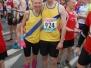 Omagh Half Marathon 2012