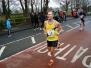 Omagh Half Marathon 2014