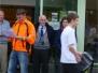 Open Crawfordsburn Trail Race 2012