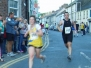 Portaferry 10 Mile Road Race 2007