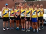 Portaferry 10 mile road race 2014