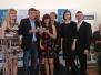 Prize Awards Belfast City Marathon 2013