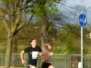 """Queens \""""Round the River\"""" 5K 2012"""