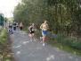 RunHer 5K & 10K, Stormont Oct 2009