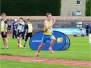 Scottish Age Group Championships 2012