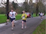 Seeley Cup 10K 2006