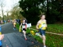 Seeley Cup 10K Championship 2012