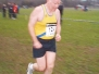 Stormont International XC 2006