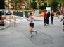 Torrieveja Half Marathon 2011