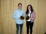 Ulster Star Awards 2014