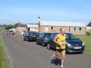 Waterside Half Marathon 2009
