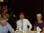 Xmas Dinner 2012 - Helens Bay Golf Club